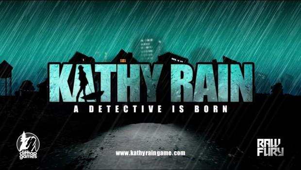 kathy rain header