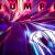 thumper header