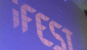 iFEST Seattle 2016 header