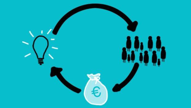 crowdfunding header