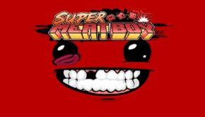 super-meat-boy-header